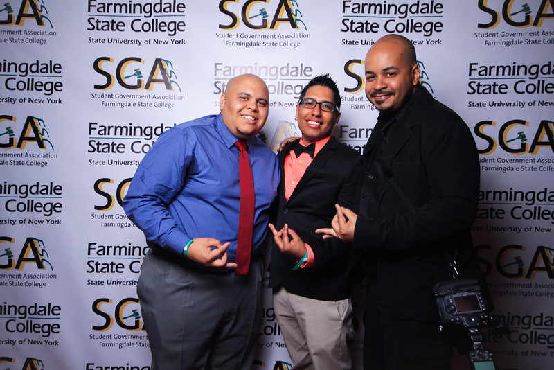 Farmingdale SGA-178.jpg