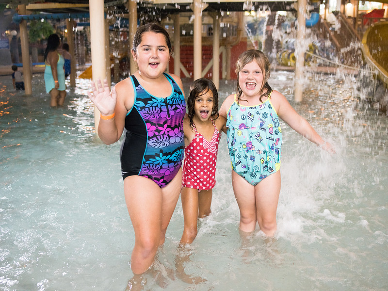 Country_Springs_Waterpark_Kennel-4640.jpg