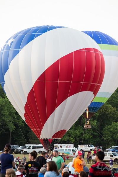 Freeedom Balloon Festival-8530.jpg