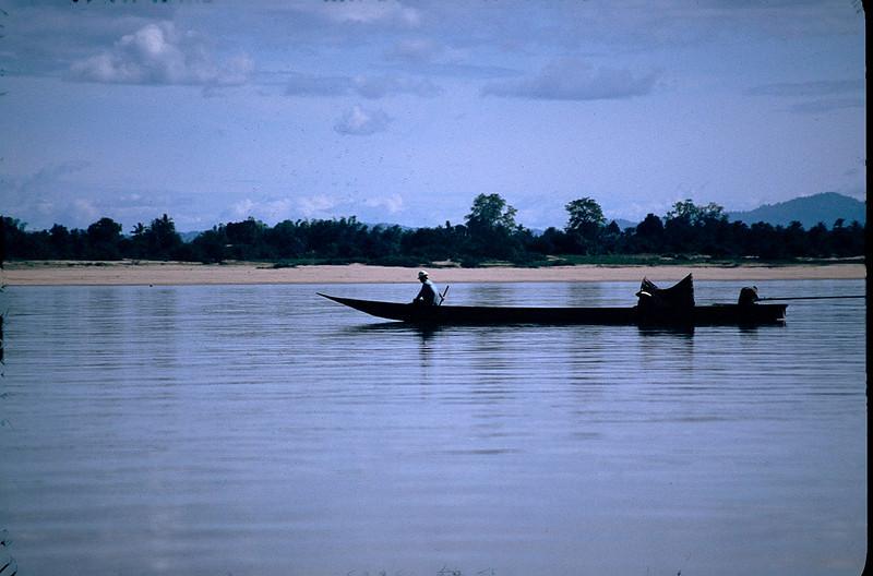 Laos1_042.jpg