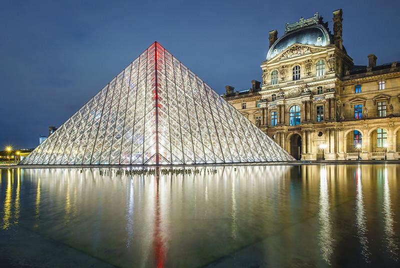 Louvre (1 of 1).jpg