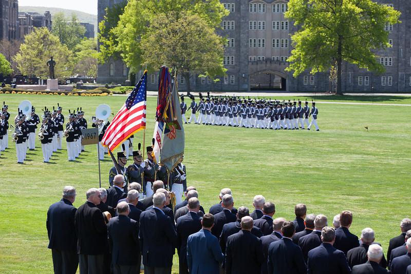 West Point Class Reunion 2012-4597.jpg