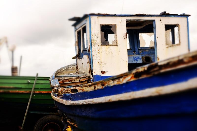 Irland_IMG_027719272012.jpg