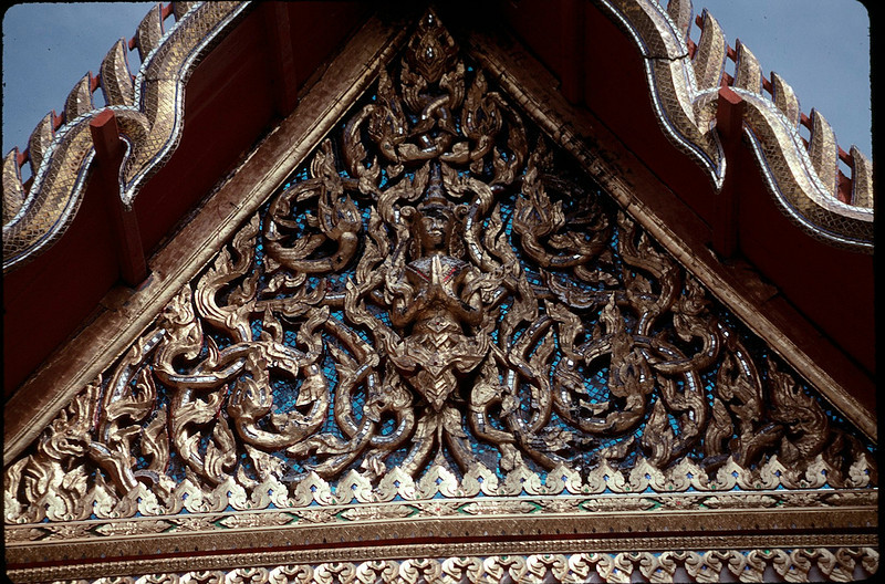 BangkokCambodia1_014.jpg