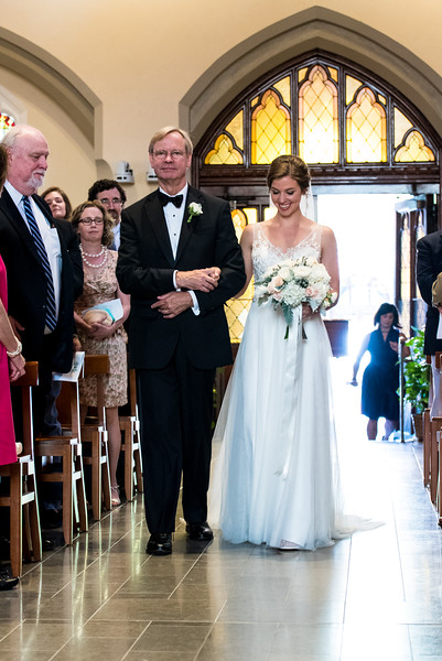Anne-Jorden-Wedding-2849.jpg