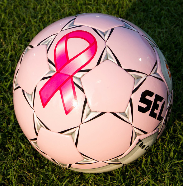 5KICKS AGAINST CANCER 8-24-10  0005.JPG