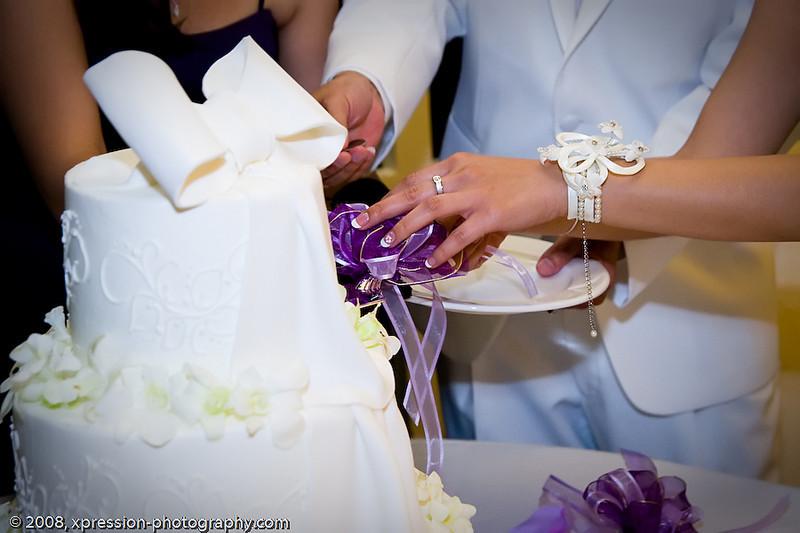 Angel & Jimmy's Wedding ~ Reception_0150.jpg