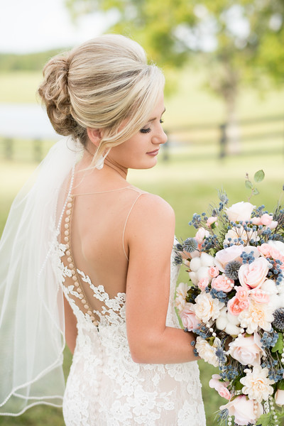 tn-bridal-pictures.jpg