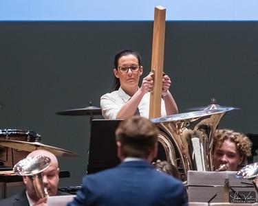 1. Div. - Musikkorpset Gjallarhorn