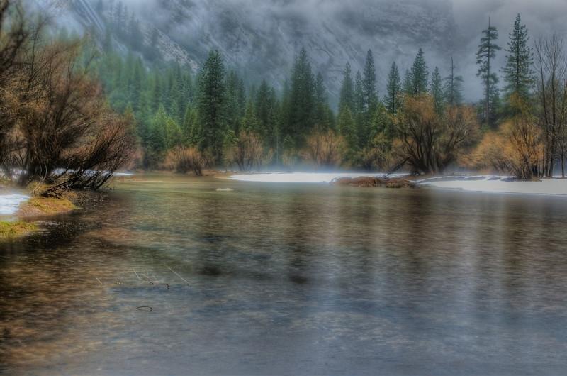 Mirror-Lake-HDR-#2.jpg