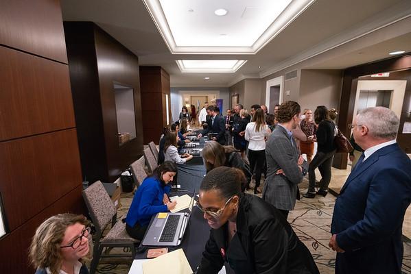 2018 Fall Stakeholder Meeting
