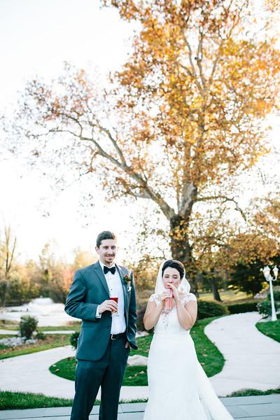 Gabriella_and_jack_ambler_philadelphia_wedding_image-747.jpg