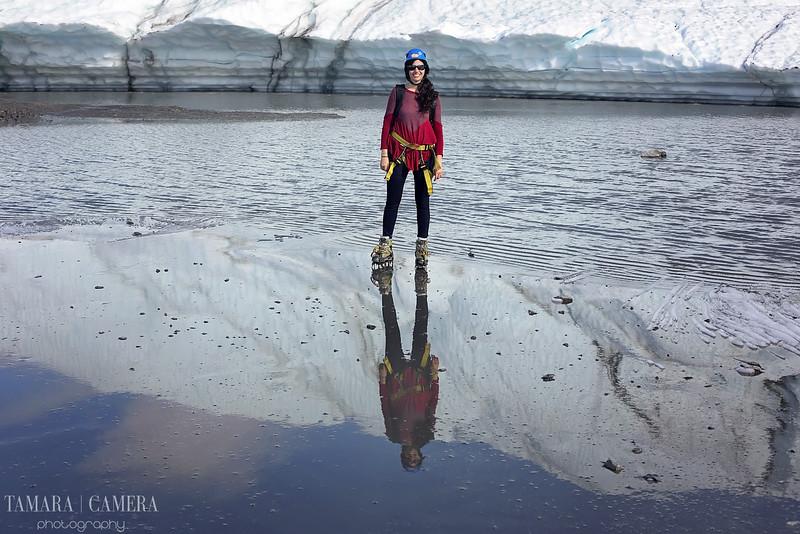 Glacier14-5-2.jpg