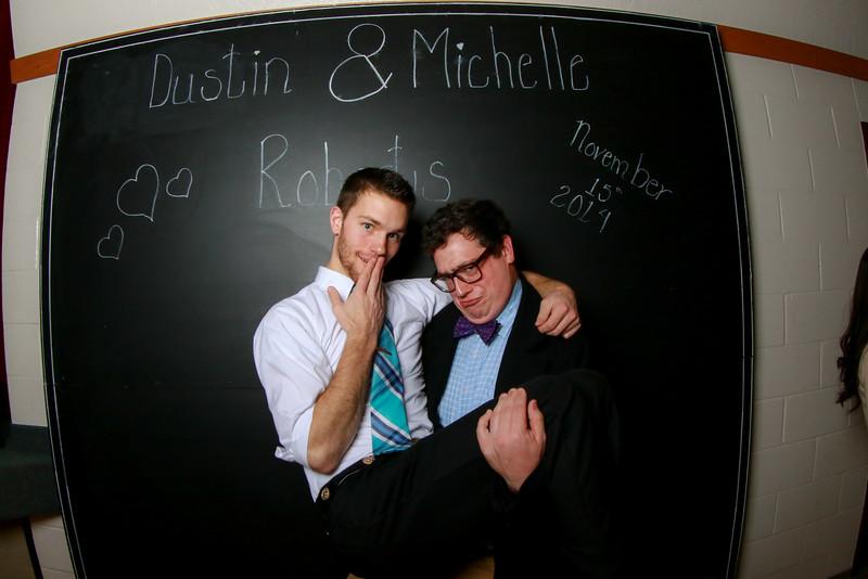 Tyler Shearer Photography Dustin and Michelle Wedding Photographer Photobooth -1481.jpg