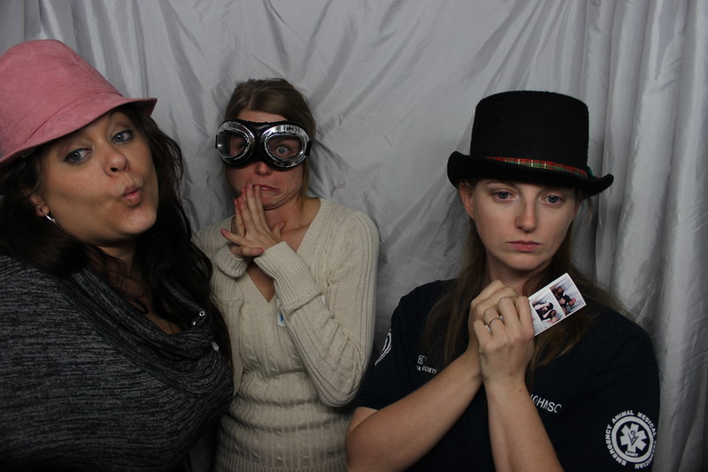 PhxPhotoBooths_Images_522.JPG