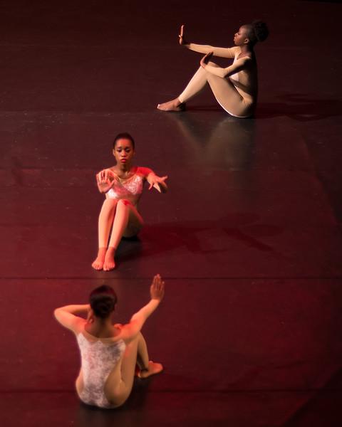 LaGuardia Senior Dance Showcase 2013-654.jpg