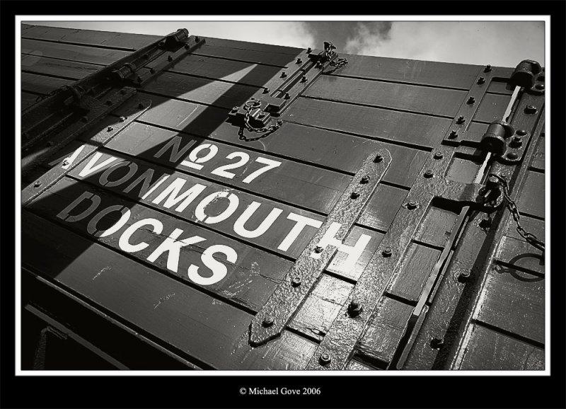 Docks railway truck (68349304).jpg