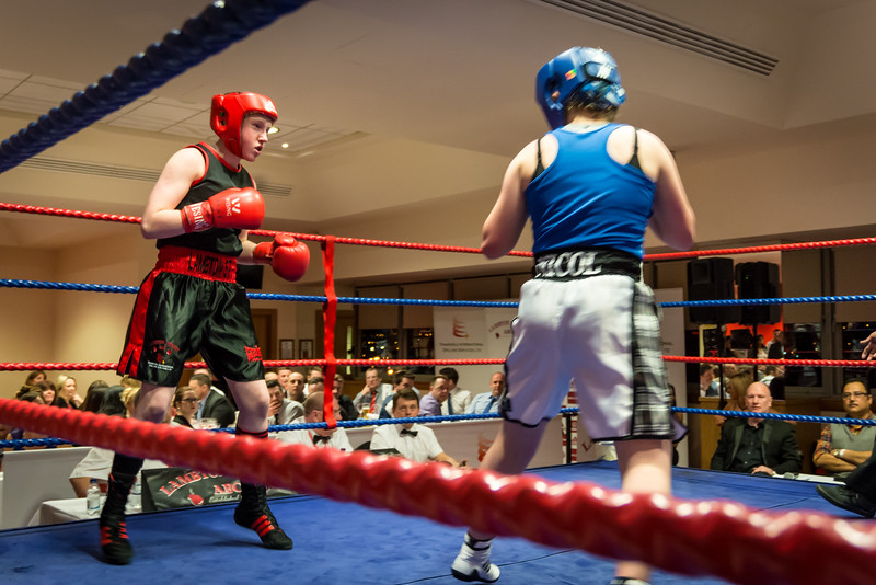 -Boxing Event March 5 2016Boxing Event March 5 2016-12120212.jpg