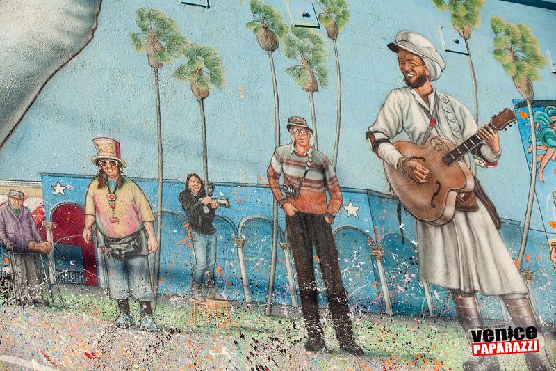 Venice Beach Fun-327.jpg