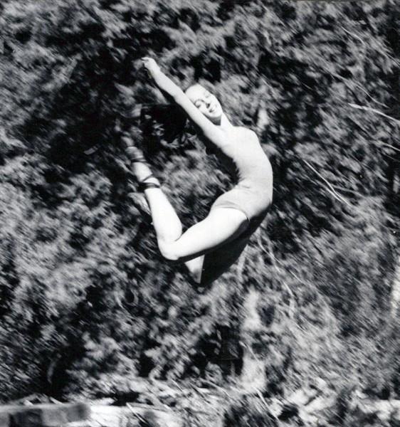 Dance_1914_a.jpg