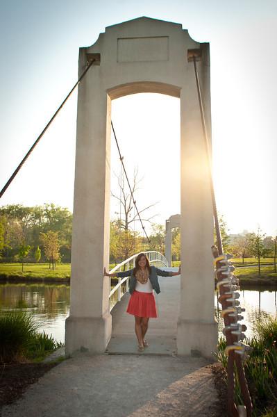 20120402-Senior - Alyssa Carnes-3116.jpg