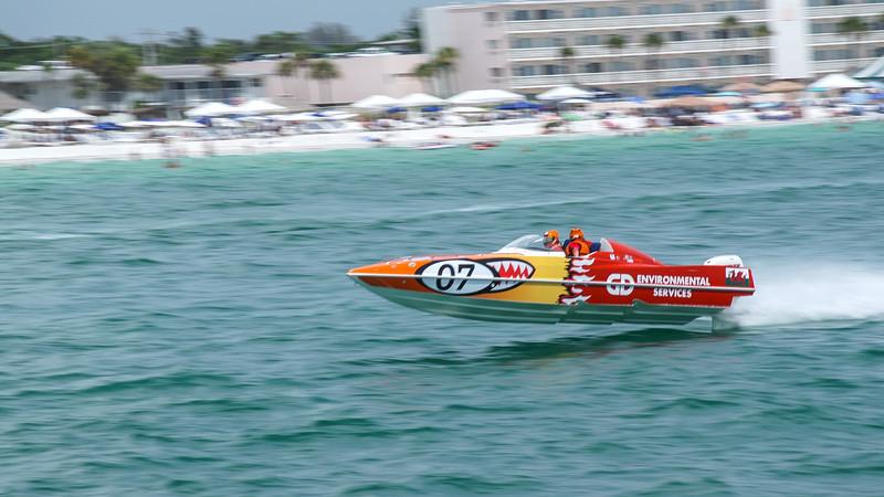 boatrace (17 of 35).jpg