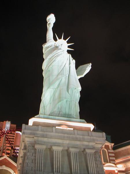 019 - Statue of Liberty.jpg