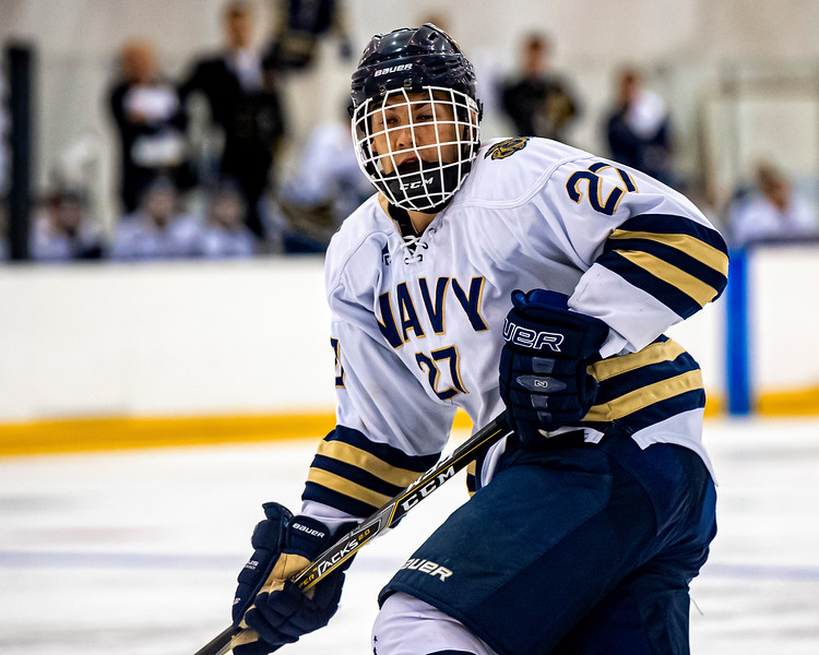2019-10-04-NAVY-Hockey-vs-Pitt-54.jpg
