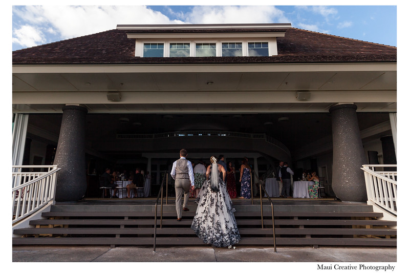 Maui-Creative-Destination-Wedding-0178.jpg