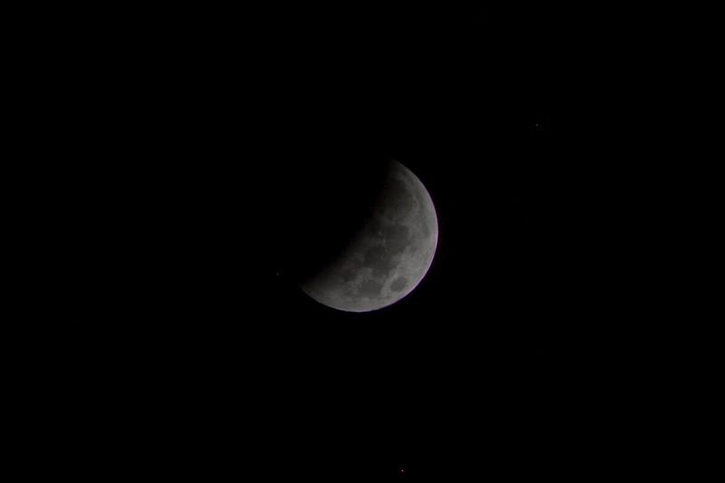 moon 141008064346 4921.jpg