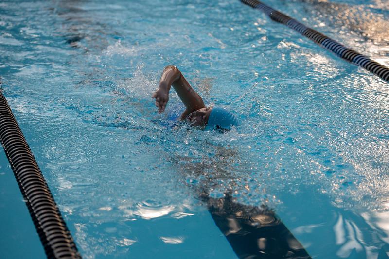 lcs_swimming_kevkramerphoto-677.jpg