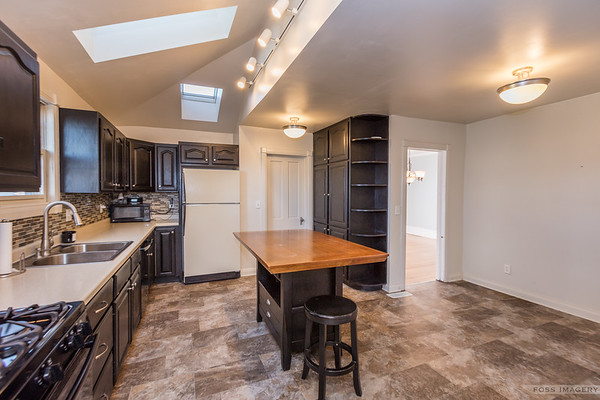 106 Main Lodi AFleer by Foss Imagery
