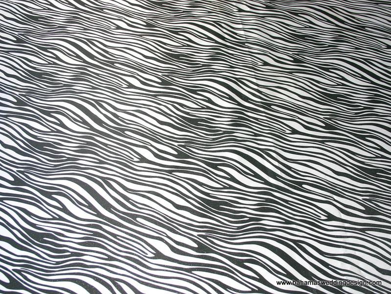 Table Linens 219-1.JPG