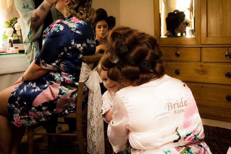 Wedding_Adam_Katie_Fisher_reid_rooms_bensavellphotography-0059.jpg