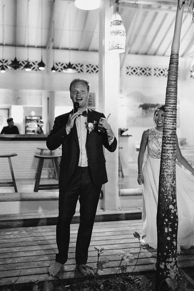 Wedding-of-Arne&Leona-15062019-584.JPG