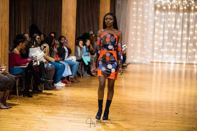 fashionShow-71.jpg