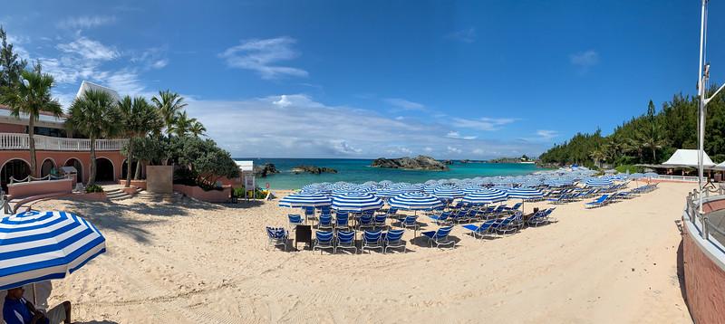 Bermuda-2019-9.jpg