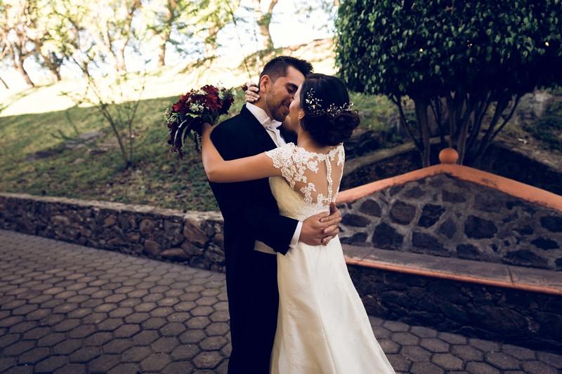 F&D boda ( Hacienda Los Albos, Querétaro )-883.jpg