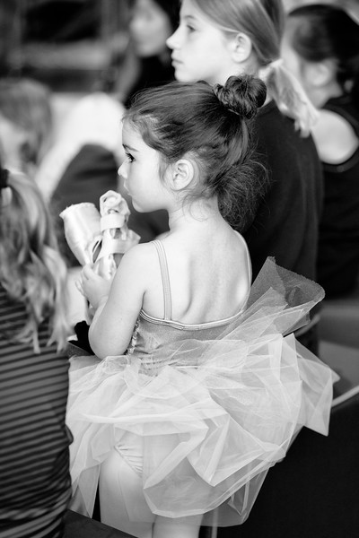 Ballet_SunValley_July6_2019-174-Edit_BW.jpg