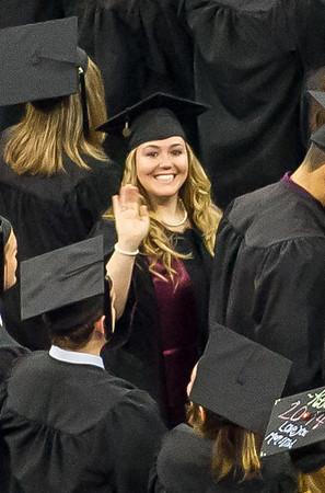 Aubrey Graduation and other photos