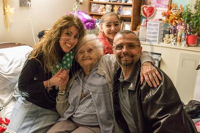 Grandma Hopper 2-10-17