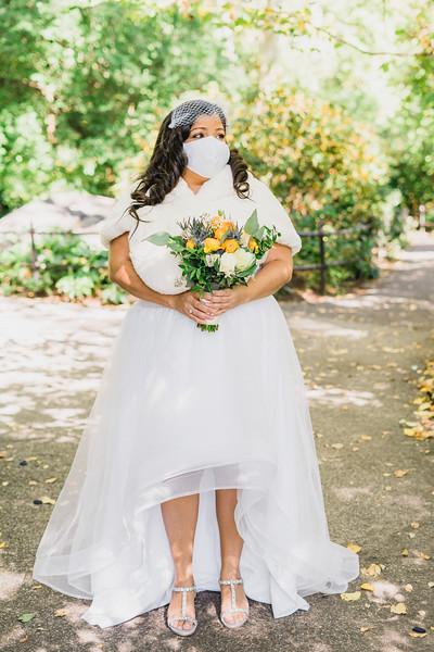 Central Park Wedding - James and Glenda-11.jpg