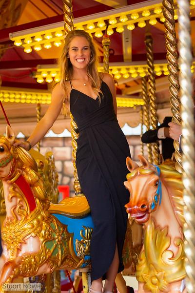 LauraSebastian09032019 (349 of 566).jpg
