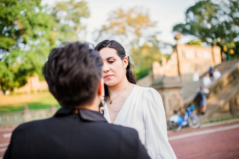 Andrea & Dulcymar - Central Park Wedding (110).jpg