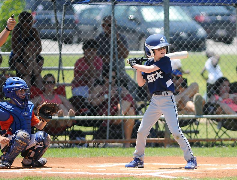 Sox warmup 11.jpg