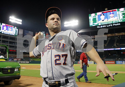 astros-defeat-rangers-clinch-home-field-for-upcoming-american-league-division-series
