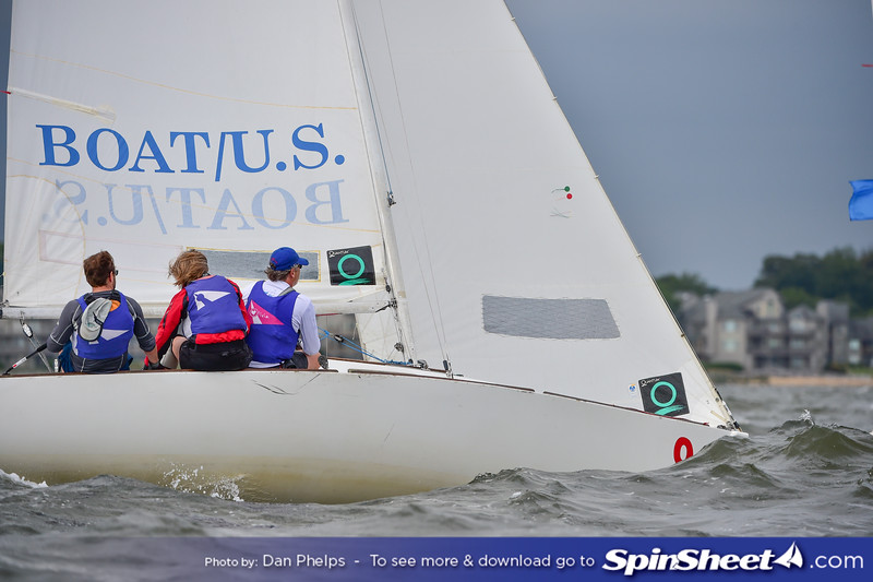 2016 Annapolis InterClub-3.JPG