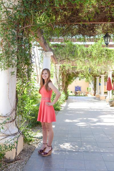 Colleen and Alanna Senior Pics 2014 (5 of 51).JPG