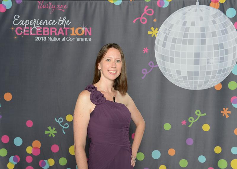 NC '13 Awards - A2 - II-630_67493.jpg