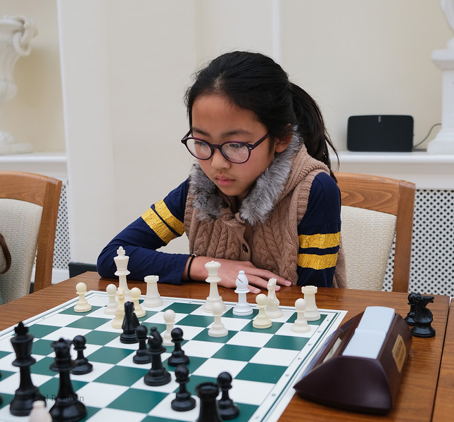 Blenheim Chess 2019 (321).JPG
